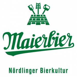 Icon Maierbier