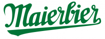 Maierbier_klein