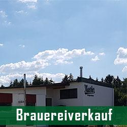 Brauereiverkauf