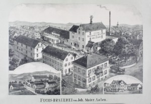 Fuchsbrauerei_1200