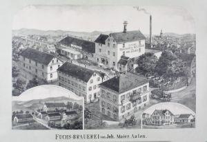 Fuchsbrauerei_300