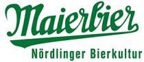 Maierbier