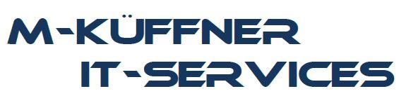 MK-IT-Logo