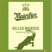 hellerMaibock