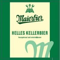 hellesKellerbier