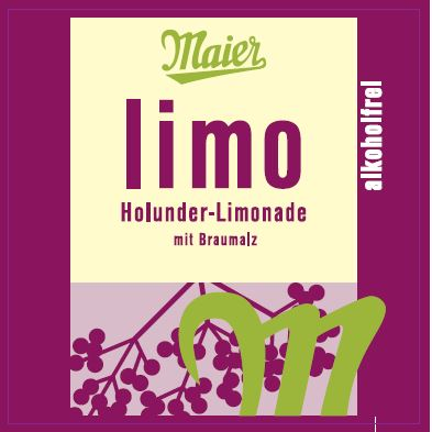 limoHolunder